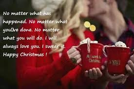 Free Download Merry Christmas Love Images