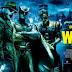 """Cine Αργώ: Οι ταινίες """"Watchmen"""" & """"Tales of the Black Freighter"""" την Πέμπτη 21/7"""