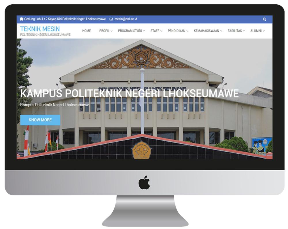 Website Accelerator