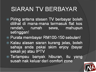 sikap rakyat, rakyat malaysia membazir