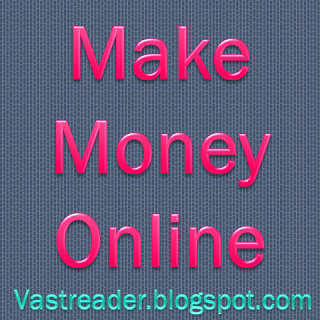 Make Money with Bitly at Home Free Fast No Scams with out Investment