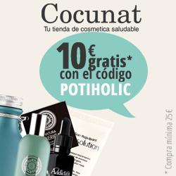 cupon-descuento-cocunat