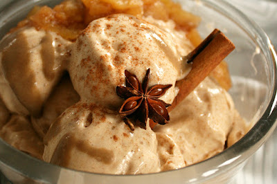 http://be-alice.blogspot.com/2016/07/cinnamon-ice-cream-apple-compote-raw.html