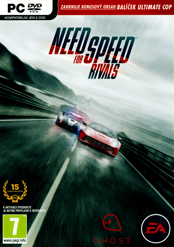 Need-For-Speed-Rivals-Download-Cover-Free-Game