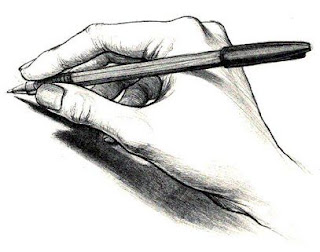 Langkah-Langkah Menulis dan Membuat Karya Ilmiah Yang Baik dan Benar