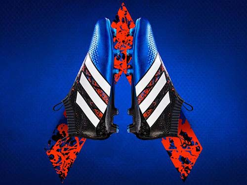 Limited-Edition-Adidas-Paris-Pack-Football-Boots-for-host-nation-of-UEFA-EURO-2016
