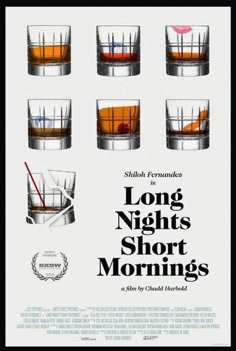 Long Nights Short Mornings 2016 free movie download, Long Nights Short Mornings 2016 full movie download, Long Nights Short Mornings free movie online, Long Nights Short Mornings full movie,  Long Nights Short Mornings, Long Nights Short Mornings movie torrent download free, Direct Long Nights Short Mornings Download, Direct Movie Download Long Nights Short Mornings, Long Nights Short Mornings 2016 Full Movie Download HD DVDRip, Long Nights Short Mornings Free Download 720p, Long Nights Short Mornings Free Download Bluray, Long Nights Short Mornings Full Movie Download, Long Nights Short Mornings Full Movie Download Free, Long Nights Short Mornings Full Movie Download HD DVDRip, Long Nights Short Mornings Movie Direct Download, Long Nights Short Mornings Movie Download,  Long Nights Short Mornings Movie Download Bluray HD,  Long Nights Short Mornings Movie Download DVDRip,  Long Nights Short Mornings Movie Download For Mobile, Long Nights Short Mornings Movie Download For PC,  Long Nights Short Mornings Movie Download Free,  Long Nights Short Mornings Movie Download HD DVDRip,  Long Nights Short Mornings Movie Download MP4, Long Nights Short Mornings 2016 movie download, Long Nights Short Mornings free download, Long Nights Short Mornings free downloads movie, Long Nights Short Mornings full movie download, Long Nights Short Mornings full movie free download, Long Nights Short Mornings hd film download, Long Nights Short Mornings movie download, Long Nights Short Mornings online downloads movies, download Long Nights Short Mornings full movie, download free Long Nights Short Mornings, watch Long Nights Short Mornings online, Long Nights Short Mornings full movie download 720p,