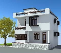 تحميل برنامج تصميم المنازل سويت هوم ثري دي Sweet Home 3D