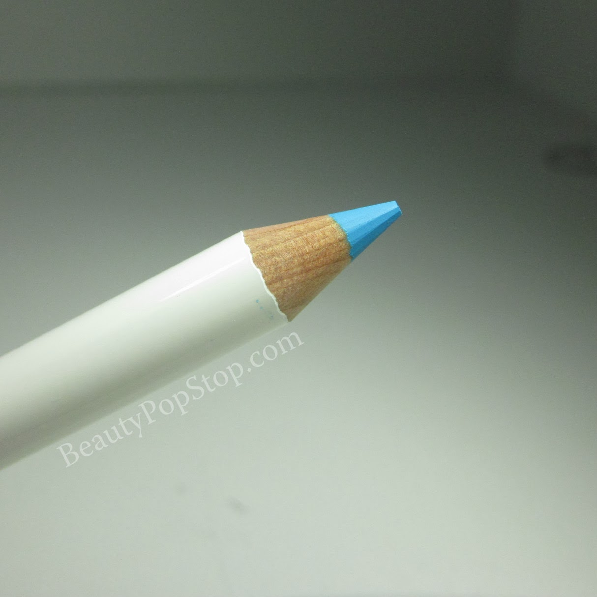 obsessive compulsive cosmetics cosmetic Colour pencil pool boy review