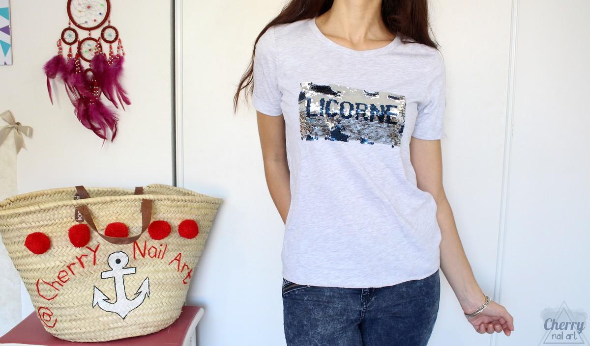 tee-shirt-bizzbee-paillettes-sequins-reversibles-licorne-sirene-femme
