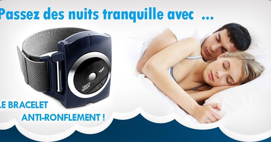 bracelet anti ronflement pas cher la solution pour vos bruits nocturnes bracelet anti. Black Bedroom Furniture Sets. Home Design Ideas