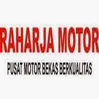 Gambar untuk Info Lowongan Kerja Aceh Raharja Motor Oktober 2014 Terbaru