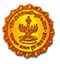 maharashtra-state-emblem-logo-seal