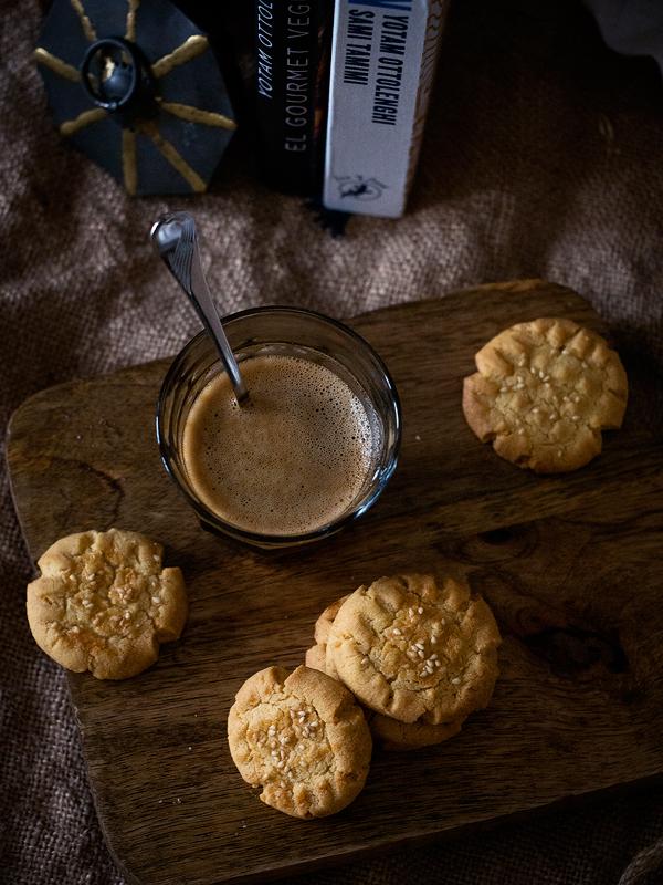 galletas-de-tahina