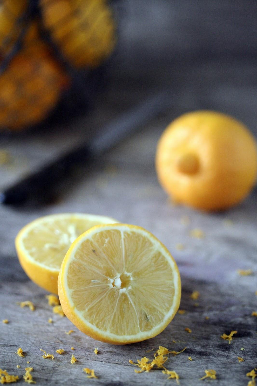 gourmandises chroniques cr me la bergamote ou bergamote curd mon p ch citron pour la. Black Bedroom Furniture Sets. Home Design Ideas