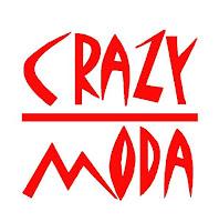 http://www.crazymoda.com/