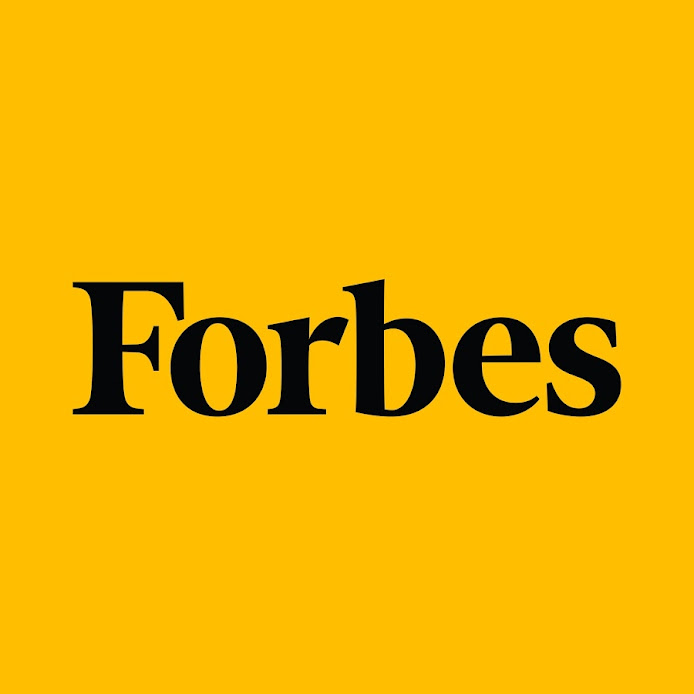 Λίστα Forbes: Οι τρεις Έλληνες με περιουσία 6,5 δισεκατομμύρια δολάρια! (Εικόνες)