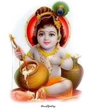 Deewali Greetings