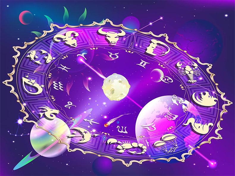 Деловой астрологический календарь май 2018