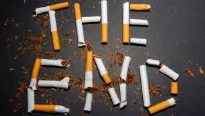 12 Tips berhenti merokok paling ampuh