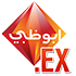 http://hayegy.blogspot.com/2015/07/ADEXTRACHANNEL.html