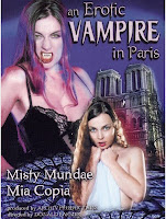 http://www.vampirebeauties.com/2012/08/vampiress-review-erotic-vampire-in-paris.html