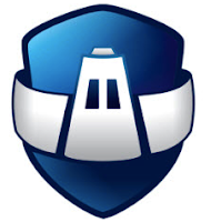 Agnitum Outpost Security Suite For Windows Free Download