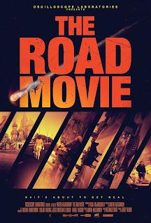 Crítica - The Road Movie (2018)