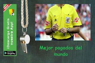arbitros-futbol-salarios-mundo
