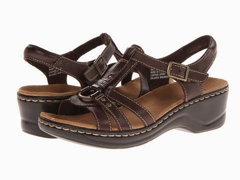 313876ecfdce26 Podiatry Shoe Review  Comfortable Sandals at Dillard s - Podiatrist ...