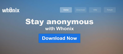 متصفح-Whonix-لتشفير-اتصالك-بالويب
