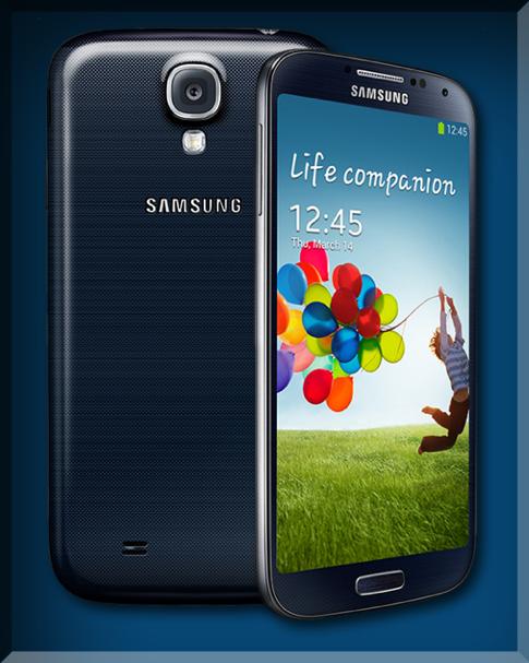 Samsung as a monopolist