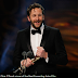 Irish Film and Television Awards IFTA -- The Guard, Albert Nobbs among winners (full list)