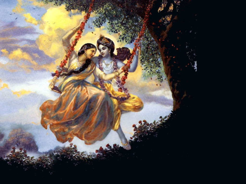 God Hd Wallpapers Lord Radhe Krishana Hd Wallpaper Free Download