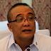 Guru dan Bidan Tak Perlu Berstatus PNS Cukup Pegawai Kontrak