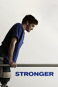 Watch Stronger Online Free in HD