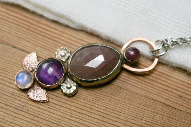 https://www.etsy.com/ca/listing/678334544/pink-sapphire-ruby-amethyst-moonstone