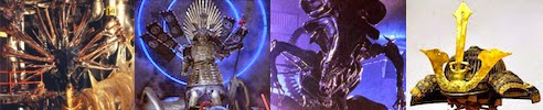 http://alienexplorations.blogspot.co.uk/1986/07/the-alien-queen-and-terry-gilliams.html