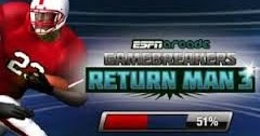 Return Man 3 Unblocked Games 4 Me Free Unblocked Games