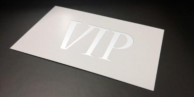 vip-member-會員系統公告:加值會員及本站客戶的專屬好康