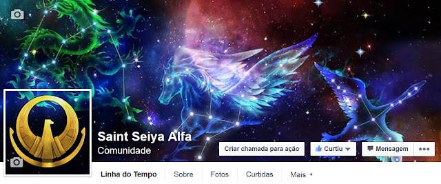 https://www.facebook.com/BlogSaintSeiyaAlfa