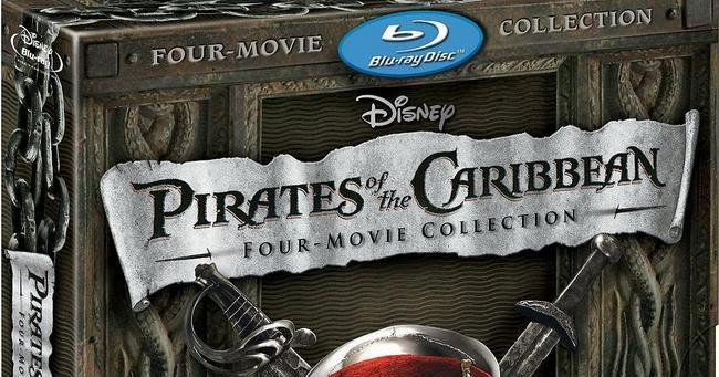 pirates of the caribbean movies download in telugu