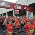 8ª Volta da União marca aniversário  do padroeiro de Osasco e do Shopping