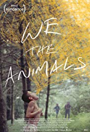 Assistir We the Animals