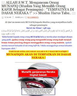 http://duniamuallaf.blogspot.co.id/2016/03/allah-swt-mengancam-orang-munafiq.html