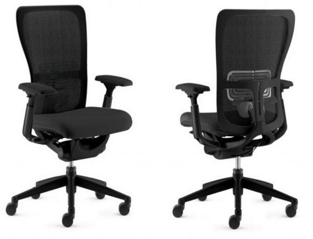 best buy ergonomic office chair Nashville TN for sale