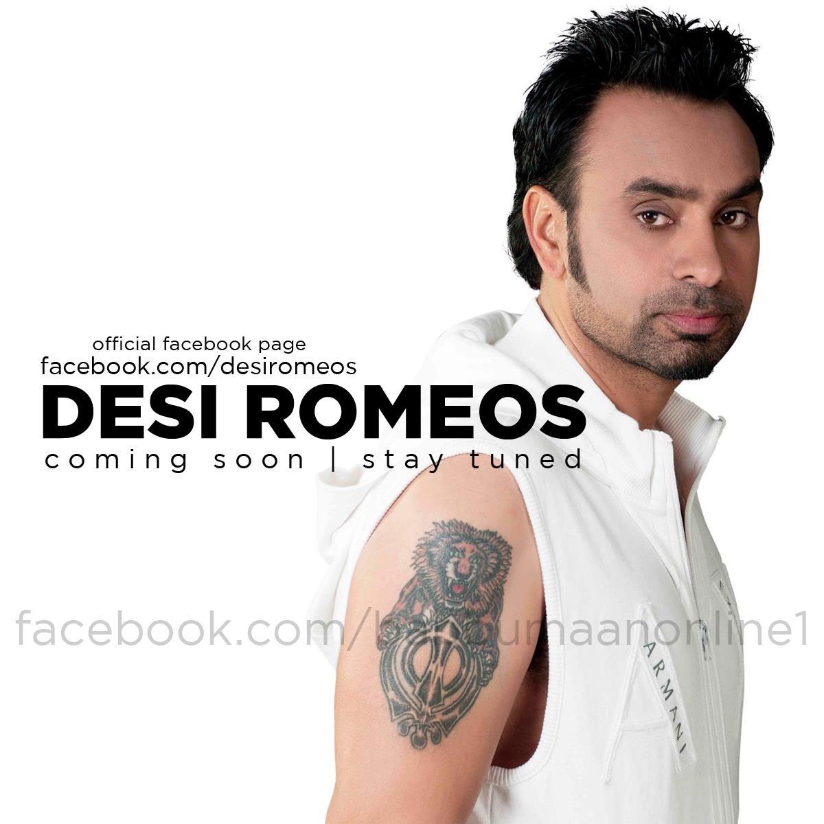 Desi romeo movie all songs / Angelika movie theater in
