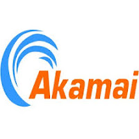 Akamai Job Openings in August 2016