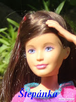 http://barbiny.blogspot.cz/2016/05/barbie-and-her-sisters-in-ponny-tale.html