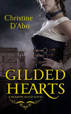 https://www.goodreads.com/book/show/17889096-gilded-hearts